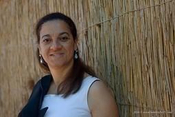Zomeractie Vrouw en haar Netwerk; online profileren met een LinkedIn bedrijfspagina - Vrouw en haar Netwerk | Vrouw en haar Netwerk | Scoop.it
