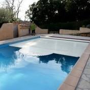 Le Volet de Piscine Immergé : la sécurité et l'esthétique de la piscine | Volets de piscine | Scoop.it