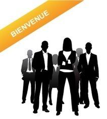 Communauté des entrepreneurs   Web Marketing   Scoop.it