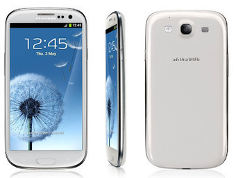 Galaxy S3 with 2 GB RAM & Quad Core CPU to launch in Korea | Geeky Android - News, Tutorials, Guides, Reviews On Android | Android Discussions | Scoop.it