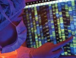 Exome sequencing gets to the root of rare diseases   Amazing Science   Scoop.it