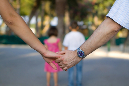 Save Your Marriage While Raising a Compassionate Child | Kindred Community | Healthy Marriage Links and Clips | Scoop.it