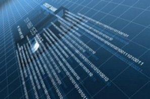 35% des DSI français s'orientent vers le Big Data | DSI et gouvernance de SI | Scoop.it