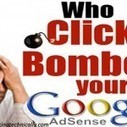 Protect Your Adsense From Click Bombin | Speaking Technically | Scoop.it