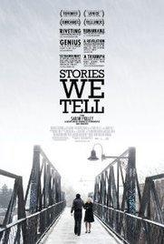Watch Stories We Tell (2013) Online   Popular movies   Scoop.it
