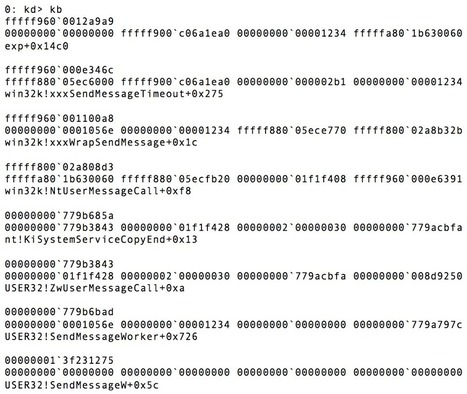 Threat Actor Leverages Windows Zero-day Exploit in Payment Card Data Attacks « Threat Research Blog | Hacking Wisdom | Scoop.it