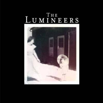 The Lumineers - Stubborn Love | Wavo.me | Scoop.it