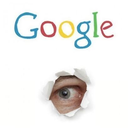 Google come il Grande Fratello: sta diventando troppo grande e pericolosa? | Realtà Aumentata. | Scoop.it