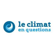Le climat en questions - superbe site de vulgarisation scientifique | Enseigner l'Histoire-Géographie | Scoop.it