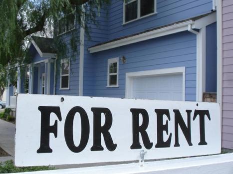 Rentals In Killeen TX | Cloud Real Estate | Scoop.it