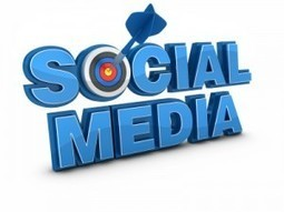 Social media sites and its influence on businesses | Personal branding and social media | Scoop.it