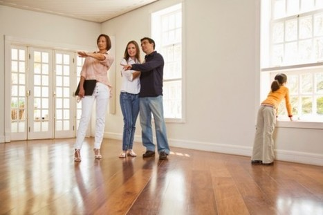 Les avantages de la vente par agence | L'immobilier: un marché, un métier | Scoop.it