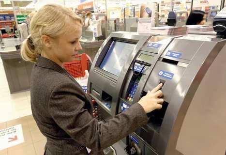 Le prélèvement s'invite dans les paiements en magasin   Bank & Payment   Scoop.it