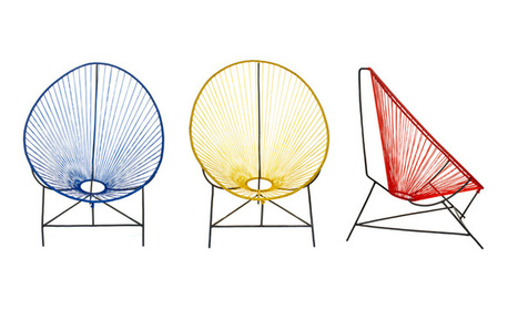 stringchair-group.jpg (700x420 pixels) | To try your hands on | Scoop.it