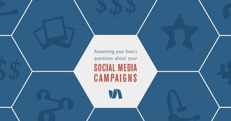 Answering Questions About Your Social Campaigns.pdf | Rwh_at | Scoop.it
