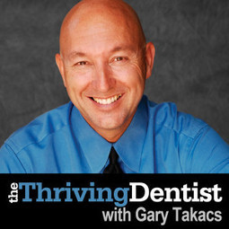 A Connected Practice is a Thriving Practice with Jim Higgins | Takacs Learning Center | Smile Reminder | Scoop.it