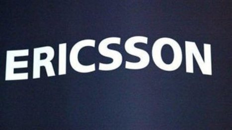 Ericsson launches mentorship initiative to support girls in celebration of International Girls' in ICT Day | Women & Girls in ICT | Scoop.it