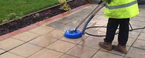 Pressure Washing | Baileys CleaningBaileys Cleaning | Home Decoration | Scoop.it