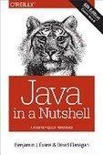 Java in a Nutshell, 6th Edition - PDF Free Download - Fox eBook   Algorithms   Scoop.it