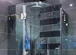 Shover Glass Fitting | Aman Toughened Glass Fitting | Scoop.it
