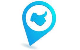Un « meetup » gratuit pour trouver un collaborateur, un associé ou un remplaçant | inflib.com | IDEL - Infirmiers libéraux | Scoop.it