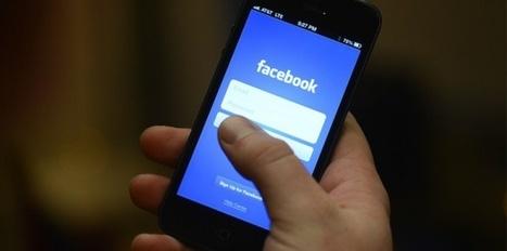 Facebook prépare un réseau social professionnel façon LinkedIn | stratégie marketing des PME | Scoop.it