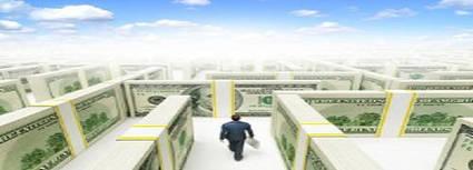 Come guadagnare nel Betting Exchange | Betting Exchange Italia | Scoop.it