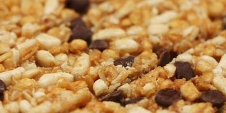 10 Foods With Huge Amounts of Hidden Sugar | Dangers of sugar consumption | Scoop.it