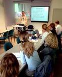 Urheberrecht: Einzelerfassung von Lehrmaterialien aufwendig - Bundesweit einmaliges Pilotprojekt | Zentrum für multimediales Lehren und Lernen (LLZ) | Scoop.it