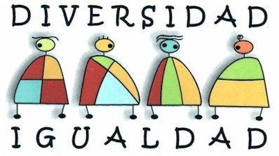Educación inclusiva y las comunidades de aprendizaje como alternativa a la escuela tradicional - E-Prints Complutense | EDUCACIÓN en Puerto TIC | Scoop.it