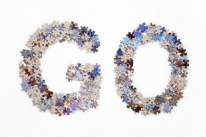 SocialCo » Blog Archive » El blog: un medio de comunicación propio para tu ONG | Emprendimiento Social | Scoop.it