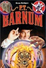 P.T. Barnum (TV 1999) | P.T. BARNUM | Scoop.it
