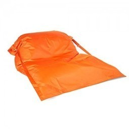 Top Three Uses For Large Bean Bags   Inexpensive Furnishings   Scoop.it