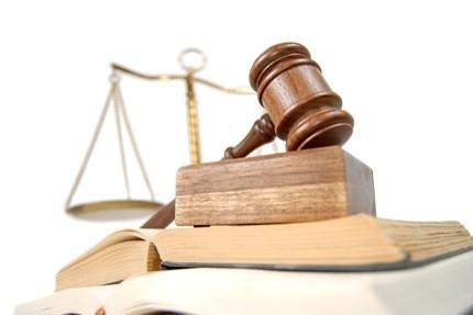 Projet de loi consommation : les mesures qui concernent l'e-commerce - Journal du Net e-Business | e-reputation news | Scoop.it