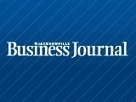 Increase in small biz loans reason for optimism - Business Journal | Small Business | Scoop.it