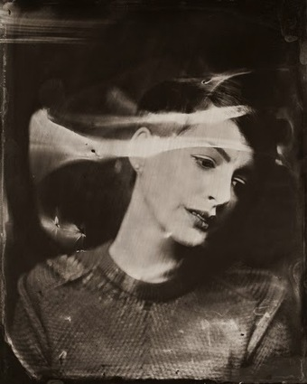 FotoBlog: T is for Tintype | photography | Scoop.it