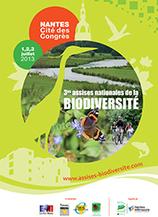 Retour sur les 3èmes Assises Nationale de la Biodiversité à la Cité des Congrès de Nantes | Les Eco Maires | Chimie verte et agroécologie | Scoop.it