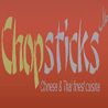 Welcome to Chopsticks Takeaway