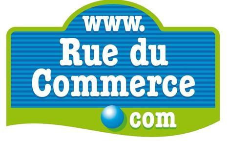 e-Commerce : Gauthier Picquart remplacé à la tête de RueDuCommerce | Actualité de l'E-COMMERCE et du M-COMMERCE | Scoop.it
