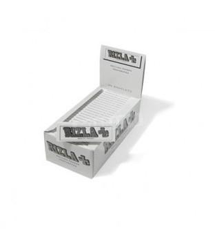 Cartine Rizla Corte Bianche Tipo A 50pz - NonSoloTabacco.com | Promozioni Fumatori | Scoop.it