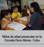 Destacan en Uruguay rol de las TIC en la economía y la ciencia - Prensa Latina (blog) | Matemática escolar | Scoop.it