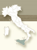Licata Vini - Informatie streek Sicilia | Sicilian wine online | Scoop.it