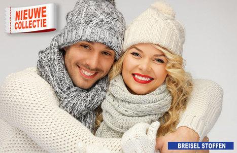 Goedkope Stoffen Online Te Koop | Stoffen | Scoop.it
