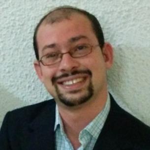 Microwebinar on Saas | Saas Marketing - Software as a Service | Scoop.it