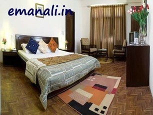 Manali tour Packages | Honeymoon Holiday Packages | Scoop.it