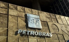 Guido Mantega resigned from his position as member and Chairman of Petrobras Board of Directors | Pre-Salt Oil | Scoop.it