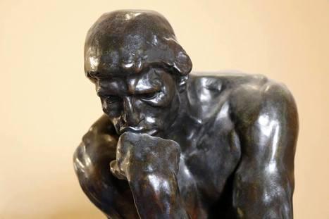 ¿Por qué son tan importantes la #ciencia y la #filosofía? - Tek'n'life | Profesión Palabra: oratoria, guión, producción... | Scoop.it