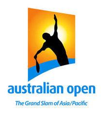 Open Australie 2013 : 1° journée Blog Buzz | Nouveau blog buzz francophone | Scoop.it