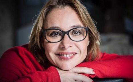 My Annona, la première plateforme de crowdfunding dédiée aux femmes | Le journal de l'éco | Geeks | Scoop.it