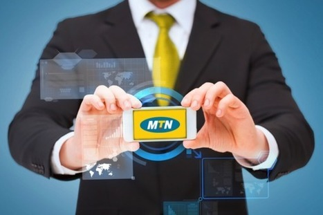 MTN launches Subscription-based video that offers thousands of Movies and TV series   Rosand Post   NDAWULA ROBERT   Scoop.it